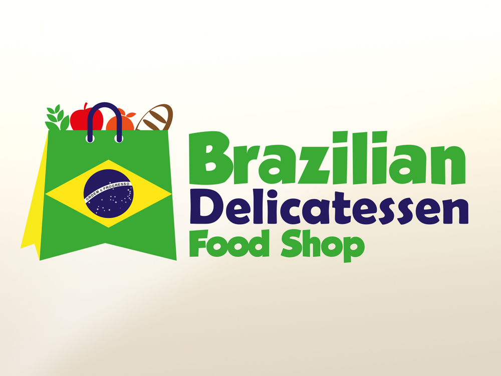 Brazilian Delicatessen