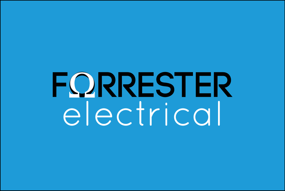 Forrester Electrical
