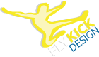 Flykick Design and Media