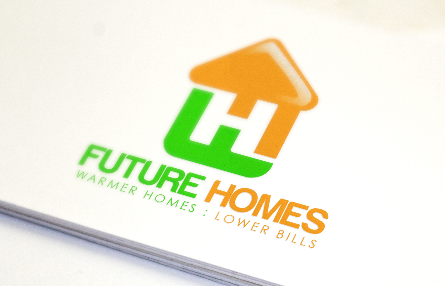Homes Logo Designs Best Home Design Examples For